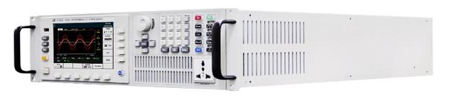 IT7600系列 高...