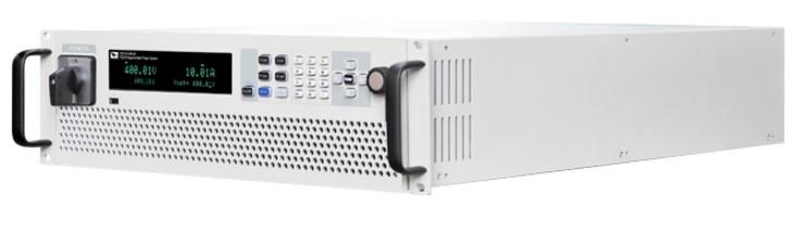 IT8000系列 回...