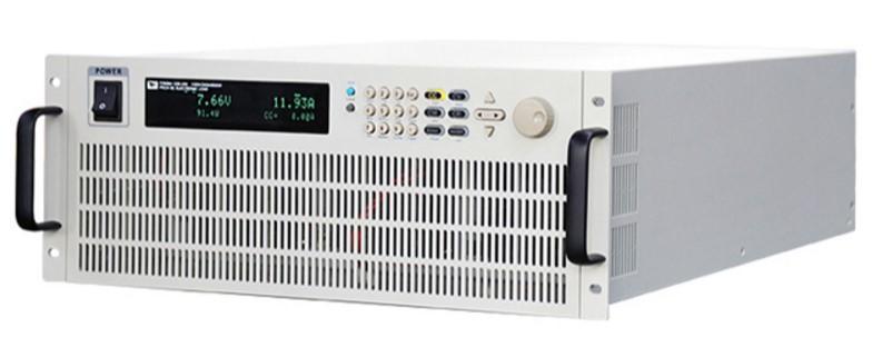 IT8900A/E系...