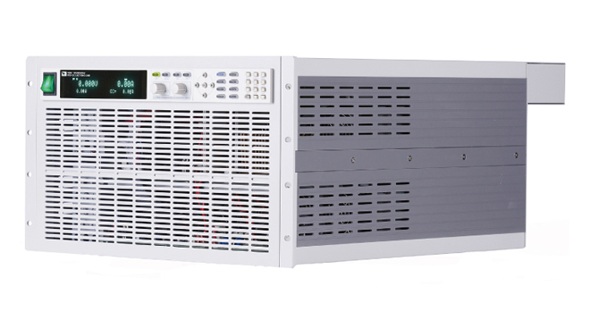 IT8800系列 高...