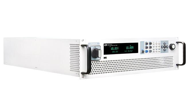 IT6000C系列 ...