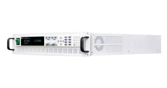 IT6500系列 宽...