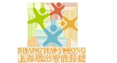 上海AG6亚遊科技有限公司