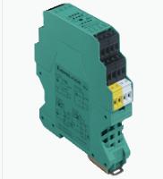 倍加福传感器/致动器模块VBA-4E4A-KE-ZE/R