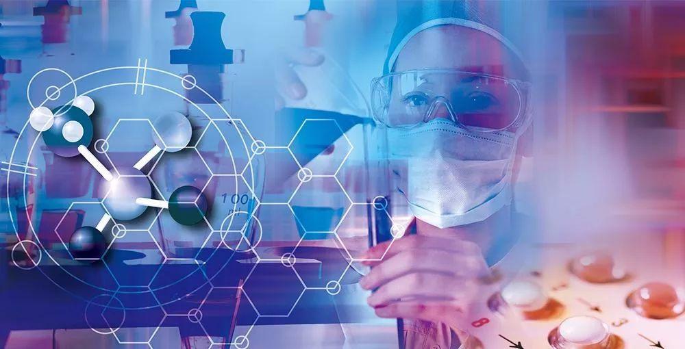 生物化学微传感器系统及应用