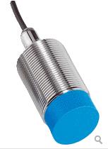 西克电感式传感器8