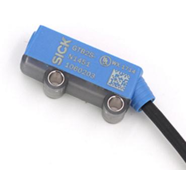 西克光电传感器2