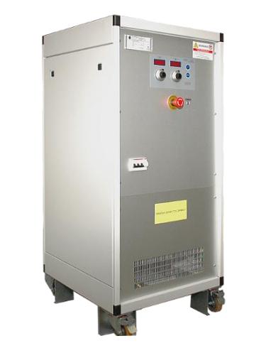 双向直流电源 AL3000R系列