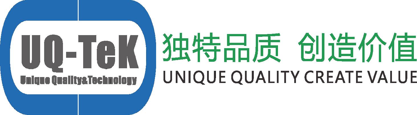 检测认证服务_允铨检测技术服务(上海)有限公司