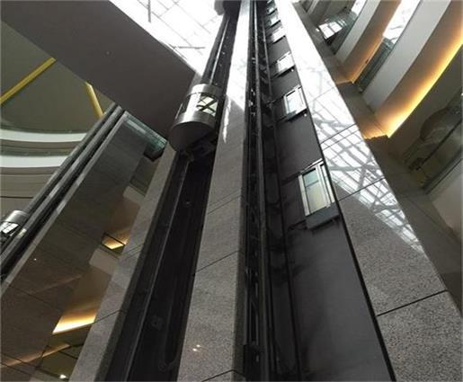 电梯CE认证-EN81认证