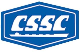恭贺中船澄西顺利通过钢结构EN1090和ISO3834认证