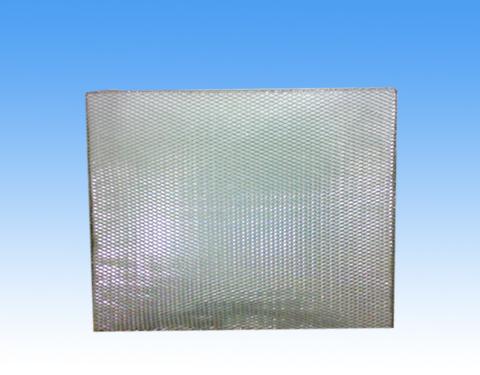 玻璃纤维耐高温过滤网