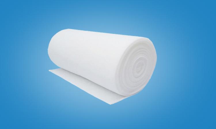 初效空气过滤棉