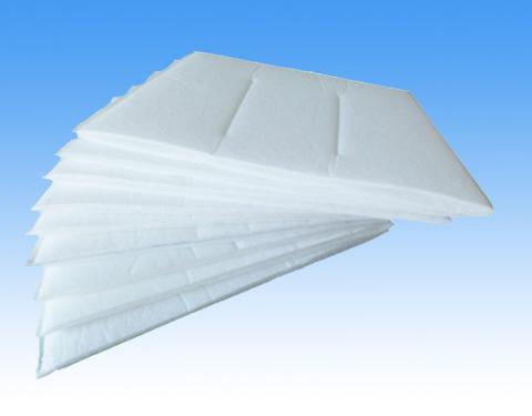 合成纤维滤袋