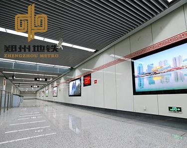 郑州地铁过滤器通风备件