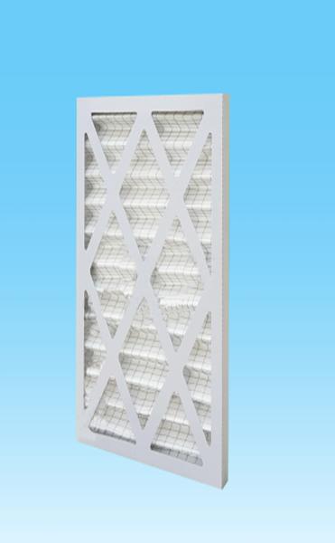 精密空调过滤网的清洁方法,你做对了吗?