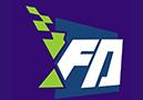福州福达交通设施工程有限公司