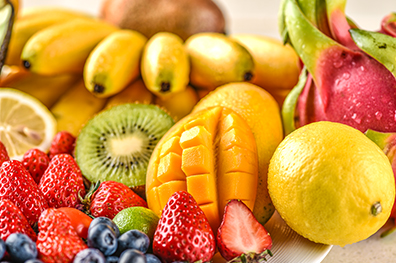 果唯伊水果加盟的优势