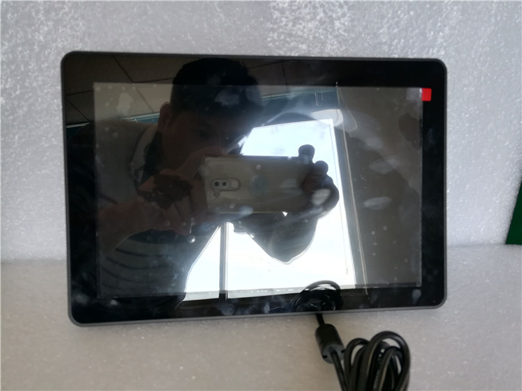 研源工业显示器10.1寸