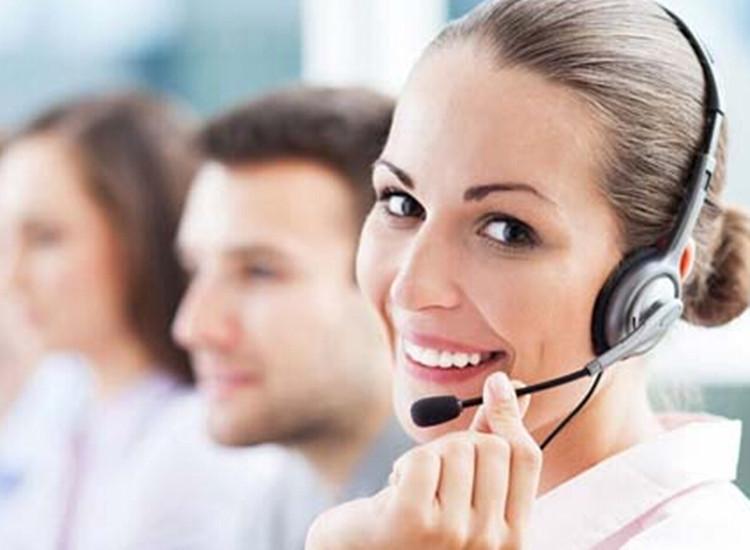 售后服务标准化流程