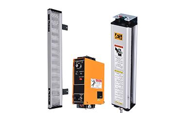 杰梯晞带您了解光电保护器应用及介绍
