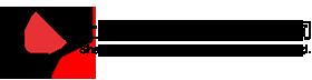 袋式過濾器種類有哪些?上海OG平台過濾設備有限公司為您解答!