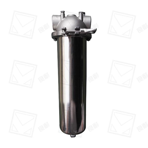 CF濾芯式過濾器