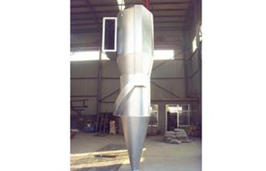 CLT/A型旋風除塵器