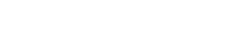 上海舜封密封件有限公司