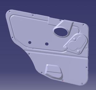 廊坊飞荣塑料ABS板的特点和选择方式