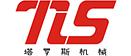 东莞市塔罗斯五金科技有限公司