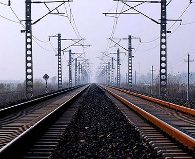 干式空芯电抗器应用于铁路供电系统中