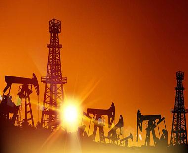 石油有源电力滤波器运用于石化行业