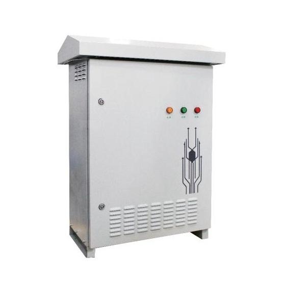 低压线路调压器LVR