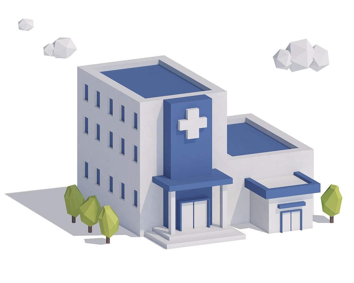 低压有源滤波器在医院建筑中的应用