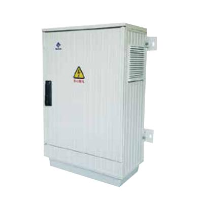 三相电压不平衡治理装置