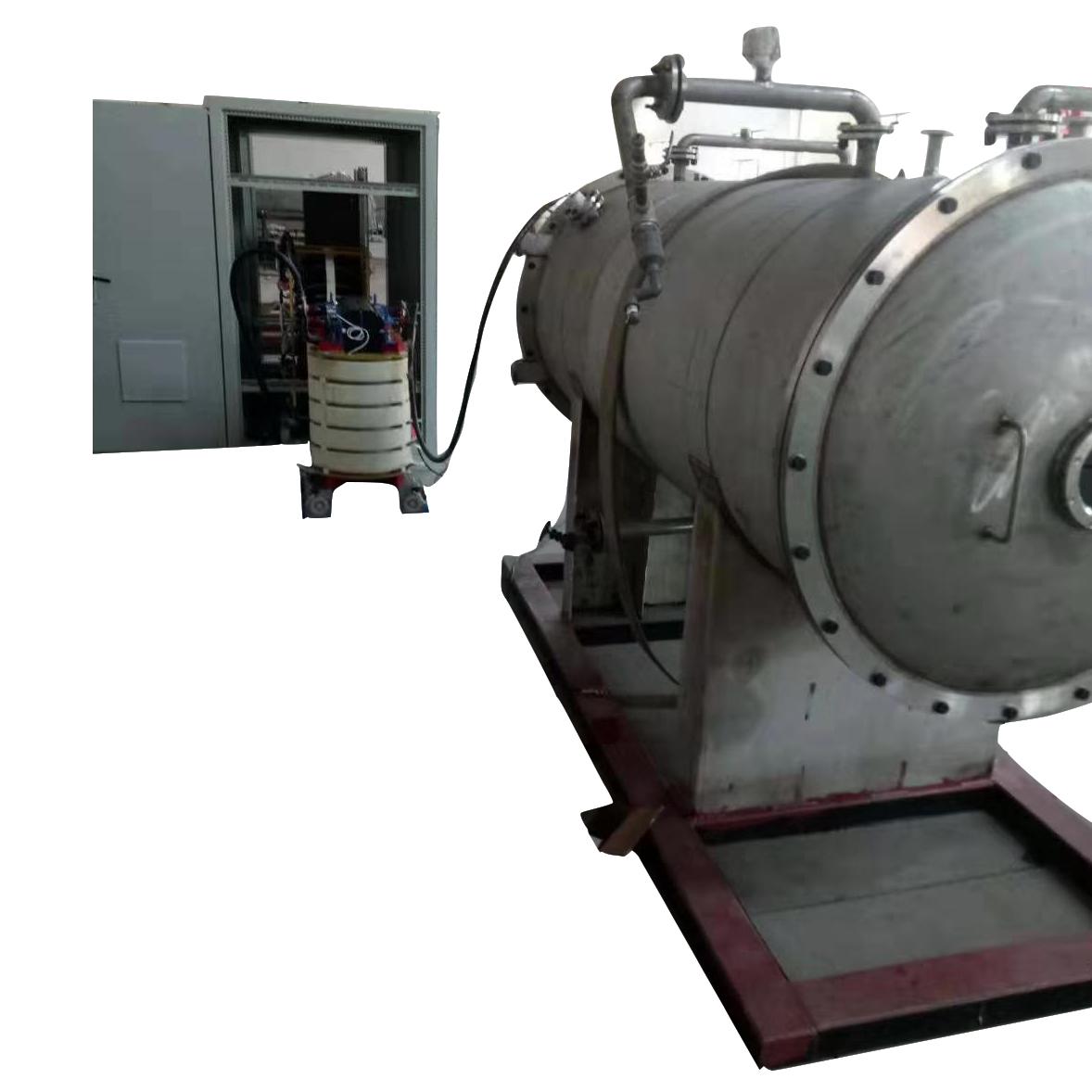 臭氧发生器高频变压器