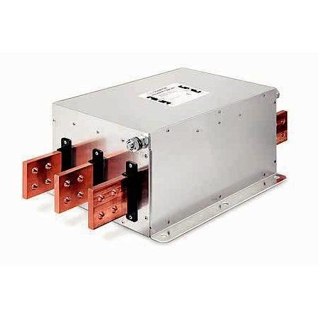 1140V变频器输入滤波器
