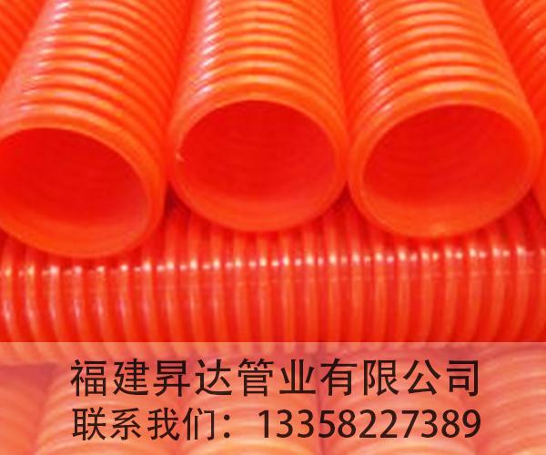 HFB电力管