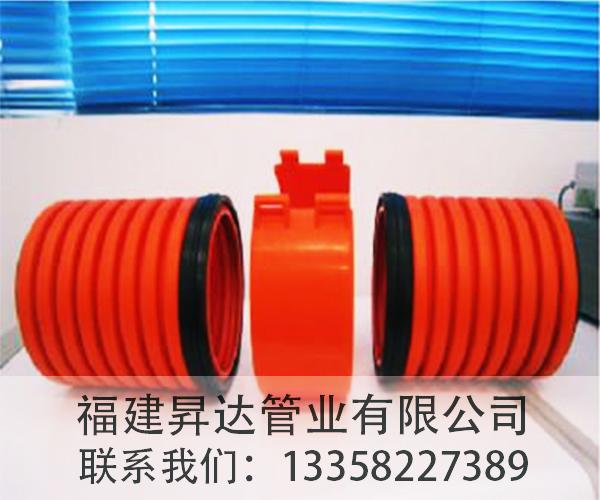 福建HFB电力管
