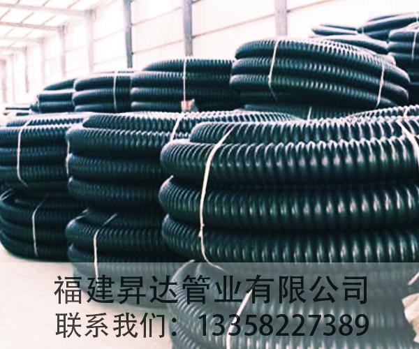 CFRP碳素螺纹管