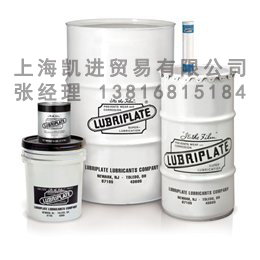 威氏Lubriplate UTF-Bio-Based/Green通用润滑液