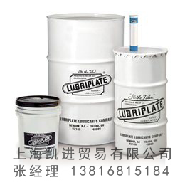 威氏Lubriplate NO1240 1241 1242 润滑脂
