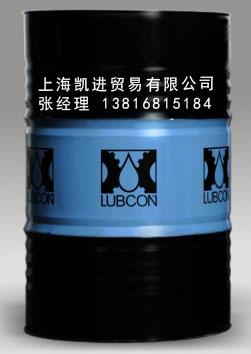 劳博抗LUBCON TURMOPAST MA2 食品级润滑油脂