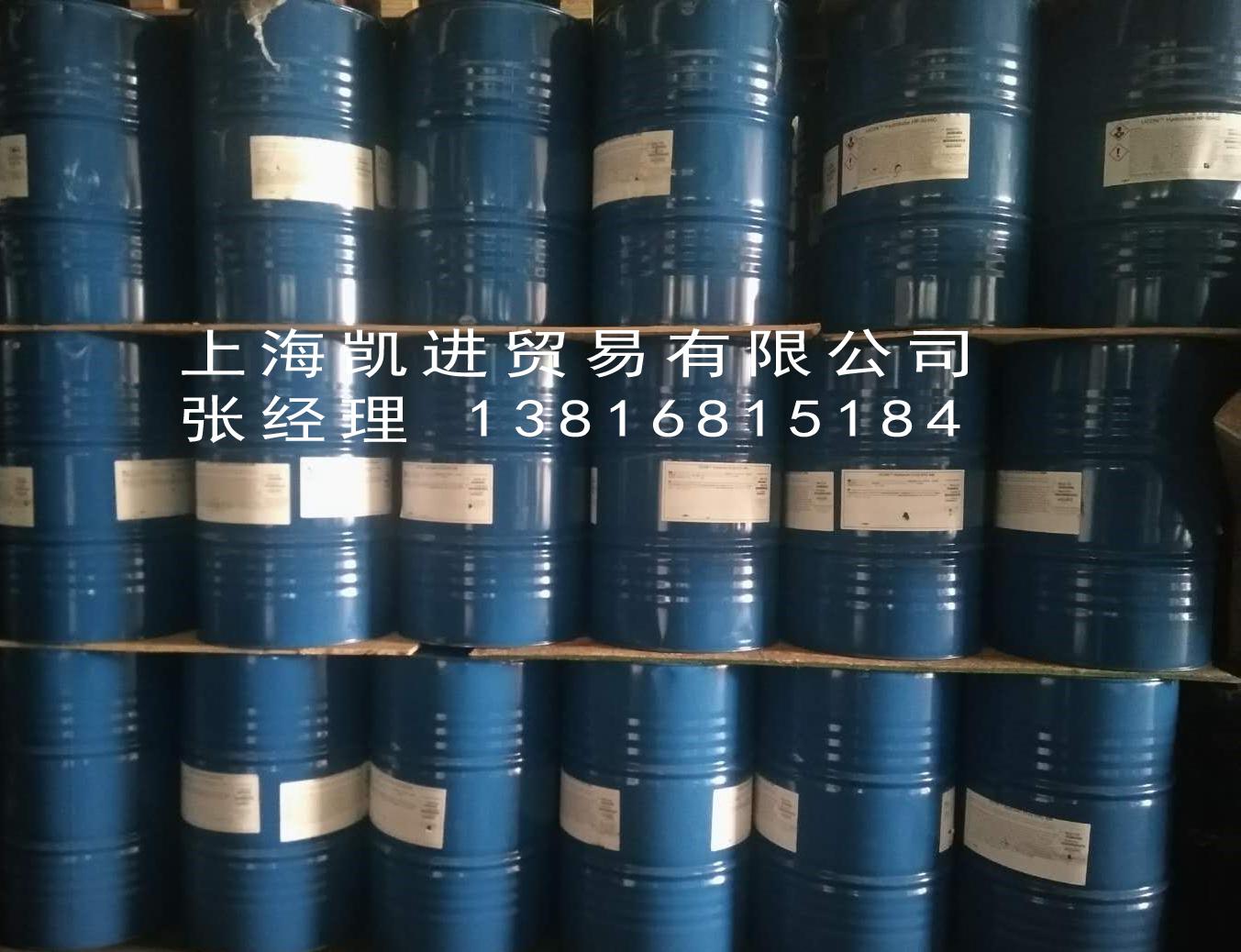 陶氏优康UCON Compressor Lubricant R-4压缩机油