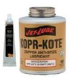 JET-LUBE KOPR-KOTE高温润滑脂