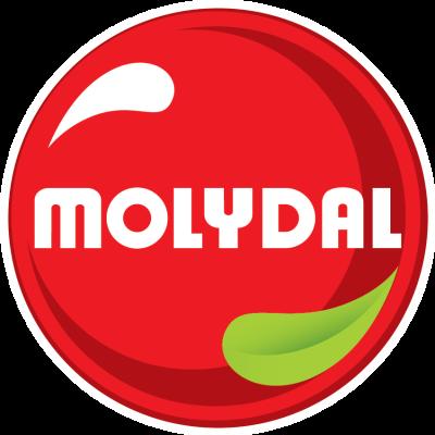 Molydal AGL 152润滑脂