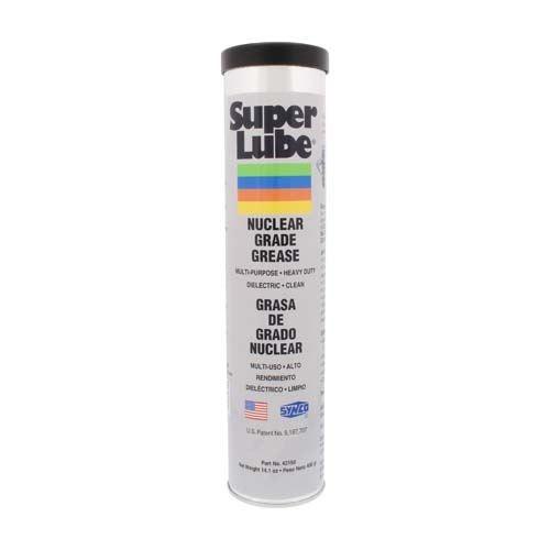 SuperLube 42130舒泊润核级润滑脂