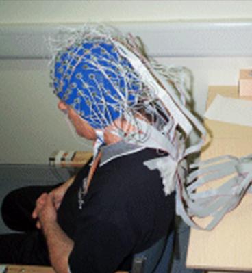 BioSemi脑电仪