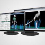 Visual 3D v6 Professional生物力学分析软件